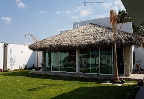 Foto de rancho en venta en  , jardines de la calera, tlajomulco de z??iga, jalisco, 3094999 No. 07
