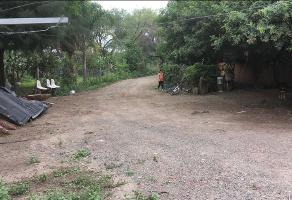 Foto de rancho en venta en  , jardines de la calera, tlajomulco de zúñiga, jalisco, 5523325 No. 01