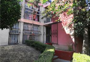 Foto de departamento en venta en  , jardines de la cañada, tultitlán, méxico, 18601740 No. 01