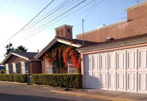 Foto de casa en venta en jardines de la concepción 056, jardines de la concepción 1a sección, aguascalientes, aguascalientes, 0 No. 01