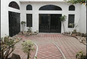 Foto de casa en venta en  , jardines de la concepción 1a sección, aguascalientes, aguascalientes, 0 No. 01