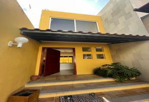 Foto de casa en renta en  , jardines de la concepción 2a sección, aguascalientes, aguascalientes, 0 No. 01