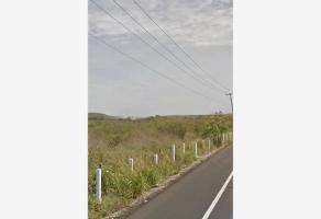 Foto de terreno comercial en venta en  , paseo de la cantera, colima, colima, 12185550 No. 01