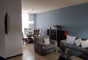 Foto de casa en venta en  , jardines de la corregidora, corregidora, querétaro, 11715106 No. 01