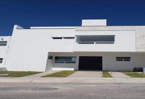 Foto de casa en venta en  , jardines de la corregidora, corregidora, querétaro, 0 No. 01