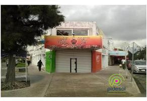 Foto de edificio en venta en  , jardines de la cruz, aguascalientes, aguascalientes, 5688490 No. 01
