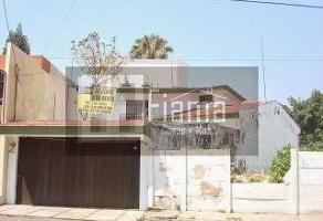 Foto de casa en renta en  , jardines de la cruz, amatitán, jalisco, 7048251 No. 01
