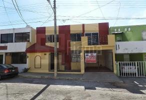 Foto de casa en venta en  , jardines de la cruz, tepic, nayarit, 0 No. 01