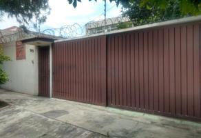 Foto de casa en venta en  , jardines de la florida, naucalpan de juárez, méxico, 0 No. 01