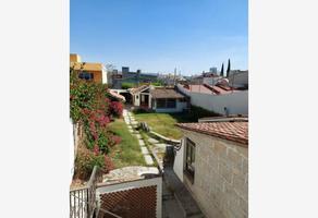 Foto de casa en renta en jardines de la hacienda 0, jardines de la hacienda, querétaro, querétaro, 0 No. 01