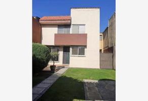 Foto de casa en venta en  , jardines de la hacienda i, jiutepec, morelos, 0 No. 01