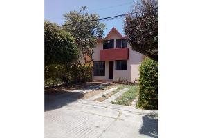 Foto de bodega en venta en  , jardines de la hacienda i, jiutepec, morelos, 9330609 No. 01
