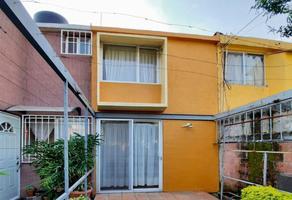 Foto de casa en venta en  , jardines de la hacienda ii, jiutepec, morelos, 0 No. 01