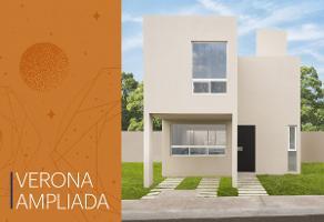Foto de casa en venta en jardines de la hacienda , jardines de la hacienda, querétaro, querétaro, 0 No. 01