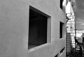 Foto de departamento en venta en jardines de la hacienda na , jardines de la hacienda, querétaro, querétaro, 0 No. 01
