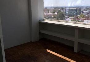 Foto de oficina en renta en  , jardines de la hacienda, querétaro, querétaro, 11750757 No. 01