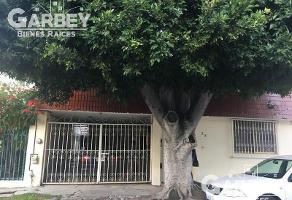 Foto de casa en venta en  , jardines de la hacienda, querétaro, querétaro, 12102866 No. 01