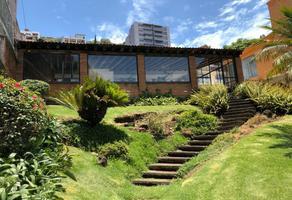 Foto de terreno habitacional en venta en  , jardines de la loma, morelia, michoacán de ocampo, 18882448 No. 01