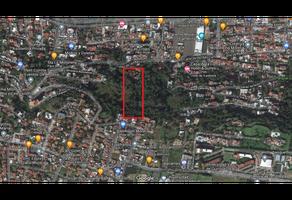 Foto de terreno habitacional en venta en  , la loma, morelia, michoacán de ocampo, 19759414 No. 01