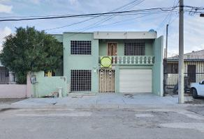 Foto de casa en venta en  , jardines de la mesa, tijuana, baja california, 0 No. 01