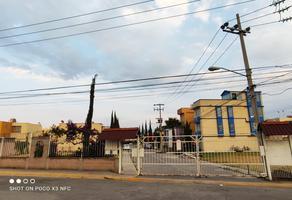 Foto de casa en venta en jardines de la montaña , hacienda del jardín i, tultepec, méxico, 0 No. 01