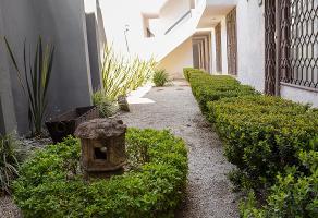 Foto de departamento en renta en  , jardines de la patria, zapopan, jalisco, 0 No. 02