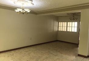 Foto de casa en venta en  , jardines de la paz, guadalajara, jalisco, 6889929 No. 03