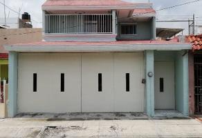 Foto de casa en venta en  , jardines de la paz, guadalajara, jalisco, 0 No. 01