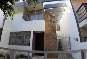 Foto de casa en venta en jardines de la paz , jardines de la paz, guadalajara, jalisco, 6895037 No. 02