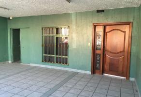 Foto de casa en venta en  , jardines de la paz, san pedro tlaquepaque, jalisco, 6229611 No. 02