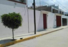 Foto de casa en renta en  , jardines de la primavera, san jacinto amilpas, oaxaca, 0 No. 01