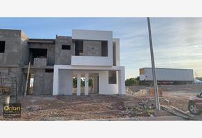 Foto de casa en venta en  , jardines de la riviera, mazatlán, sinaloa, 0 No. 01