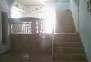 Foto de casa en venta en  , jardines de la silla, juárez, nuevo león, 12134680 No. 01