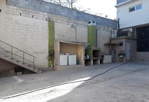 Foto de casa en venta en  , jardines de la silla, juárez, nuevo león, 19132488 No. 01