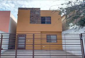 Foto de casa en venta en  , jardines de la silla, juárez, nuevo león, 0 No. 01