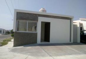 Foto de bodega en venta en  , alta villa, villa de álvarez, colima, 4315479 No. 01