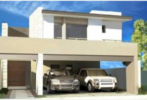 Foto de casa en venta en  , jardines de la villa, villa de álvarez, colima, 8626575 No. 01