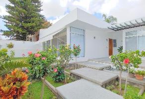 Casas En Venta En Jardines De Las Animas Xalapa Propiedades Com