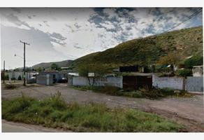 Foto de terreno comercial en venta en  , ciudad lerdo centro, lerdo, durango, 8583807 No. 01
