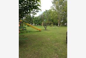 Foto de rancho en venta en  , lerdo ii, lerdo, durango, 8638208 No. 01