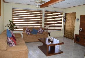 Foto de casa en venta en  , jardines de los belenes, zapopan, jalisco, 6556165 No. 04