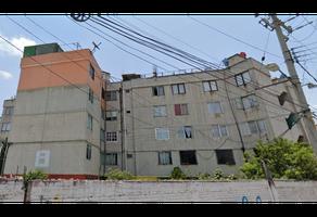 Foto de departamento en venta en  , jardines de los claustros iv, tultitlán, méxico, 0 No. 01