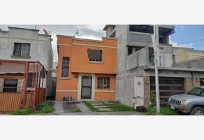 Foto de casa en venta en jardines de los colorines 251, jardines de san andres i, apodaca, nuevo león, 0 No. 01