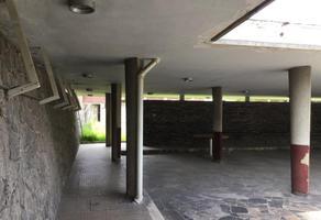 Foto de terreno habitacional en venta en  , jardines de los fuertes, puebla, puebla, 18282881 No. 01