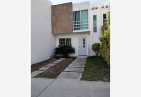 Foto de casa en venta en  , jardines de los naranjos, león, guanajuato, 0 No. 01