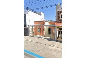 Foto de casa en venta en  , jardines de los poetas, guadalajara, jalisco, 0 No. 01