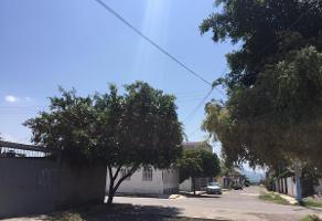 Foto de casa en venta en  , jardines de matatipac, xalisco, nayarit, 13988128 No. 02