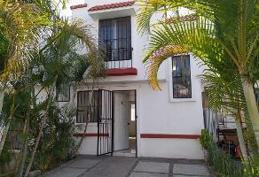 Foto de casa en venta en jardines de miraflores 10, niños heroes, san pedro tlaquepaque, jalisco, 0 No. 01