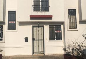 Foto de casa en venta en  , jardines de miraflores, san pedro tlaquepaque, jalisco, 6956475 No. 01