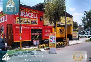Foto de local en venta en jardines de morelos 24, jardines de morelos sección fuentes, ecatepec de morelos, méxico, 8566826 No. 01